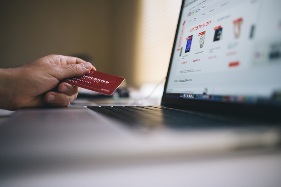 クレジットカードなしで格安スマホ|その方法と申し込み契約!